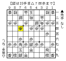 2016-10-07a