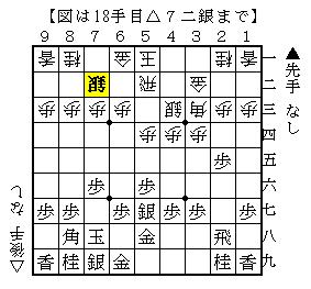 2016-10-07c