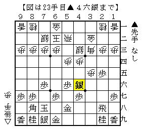 2016-10-07b